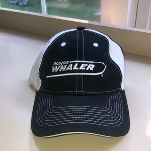 Other - 🌟BRAND NEW🌟 Boston Whaler Hat